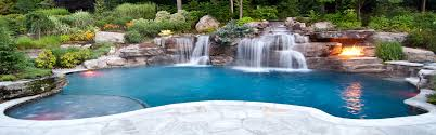 Pool Patios by Pools Patios U0026 Plants