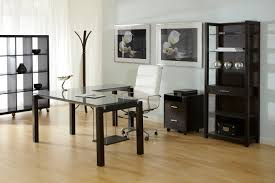 ballard l desk euro style ballard l desk 27370 kit