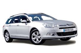 peugeot 506 price peugeot 508 sw estate prices u0026 specifications carbuyer