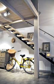 Loft Industrial by 19 Best Loft Minimalista Y Vintage Images On Pinterest