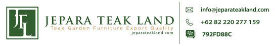 Wholesale Teak Patio Furniture Teak Outdoor Furniture Supplier