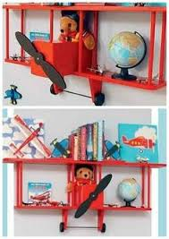 Airplane Kids Room by Airplane Shelf Repinned By Apraxia Kids Learning Come Join Us On