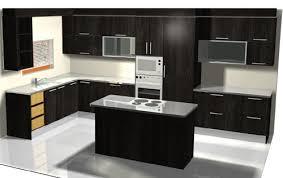 Kitchen Design Cape Town Kitchen Designs