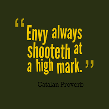 jealousy quotes and images 2219 best catalan proverb quotes images