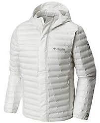 columbia ultra light down jacket men s insulated jackets winter coats columbia canada