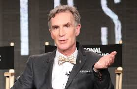 bill nye is not the philosophy guy strange notions