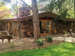 Sedona Luxury Homes by Foothills Property Management Sedona Vacation Rentals Sedona