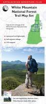 Map Of North America With Mountains by Top 25 Best Appalachian Mountains Map Ideas On Pinterest