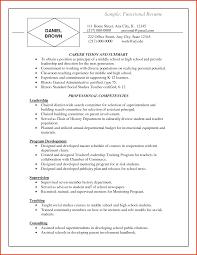 functional resume outline cover letter sample functional resumes functional resumes sample cover letter a hybrid resume templates brefash combination sample latest functional template new templatessample functional resumes