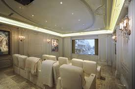neoclassical design the neoclassical houston estate for sale