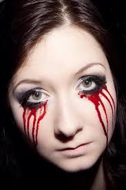 46 best halloween makeup looks images on pinterest halloween
