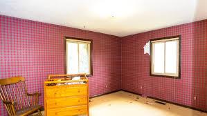 wallpaper removal angie u0027s list