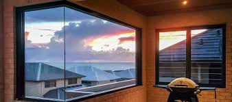 Nu Look Home Design Windows Louvre Windows In Perth Nu Look Glass And Aluminium Windows