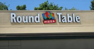 round table occidental road round table pizza occidental santa rosa ca pizza shops