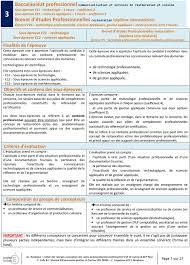 la cuisine professionnelle pdf cuisine de reference pdf max min