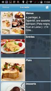 neva cuisine carte neva cuisine apk free lifestyle app for android apkpure com