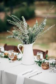 best 25 rustic table settings ideas on pinterest rustic wedding