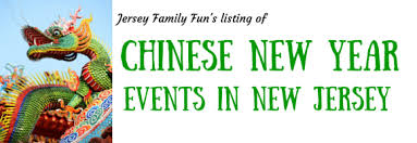 new years events in nj new jersey family things to do in nj