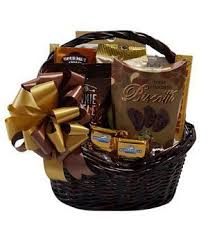 canadian gift baskets corporate gift baskets canada