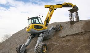 excavator google search joints pinterest tractor and cars