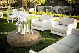 patio furniture rental mopeppers 23a177fb8dc4