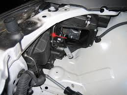 lexus is 250 xenon headlights tutorial how to install hid kit into is250 is350 pics lexus
