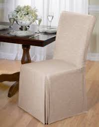 Covers For Dining Room Chairs by Best 25 Dining Room Chair Covers Ideas On Pinterest Chair