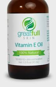 cheap vitamin for nails and skin find vitamin for nails and skin