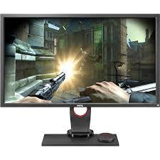 Lcd Benq benq zowie xl series 27 lcd qhd monitor black xl2730 best buy