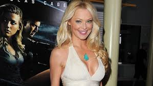 charlotte days of lives hairstyles charlotte ross days of our lives nypd blue actresses n z