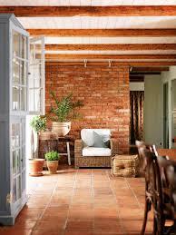 interior terracottacolor trends 2017 5 interior design color