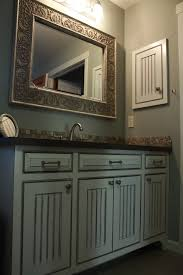 flush mount medicine cabinet affordable custom cabinets showroom