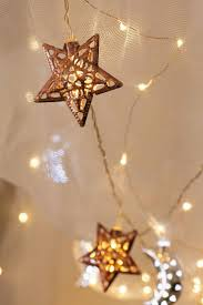 Dorm Room Lights by Best 25 Star String Lights Ideas Only On Pinterest Star Lights