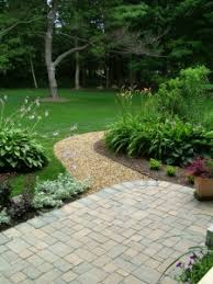 Landscaping Columbia Sc by Landscaping Design Tips From Best Landscaper In Columbia Sc 29223