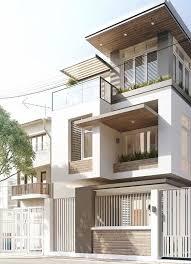 76 best dream house design images on pinterest dream house