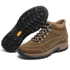 height increasing boots for men chamaripa elevator shoes