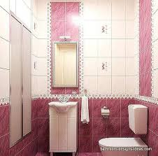 pink tile bathroom ideas pink tile bathroom bathroom counter decor bathroom eclectic with