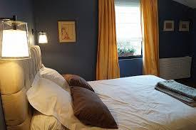 chambre d hote rohan chambre chambre d hote rohan lovely 11 meilleur de chambres d hotes