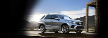 used lexus suv for sale in jackson ms mercedes benz dealership south mississippi ms used cars mercedes