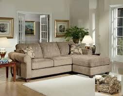 dark tan living room brown wall color white shag further rug grey