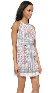bcbgmaxazria cambria dress shopbop