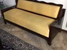 divano ottomano ottomana arredamento mobili e accessori per la casa kijiji