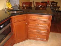 36 corner sink base cabinet 16 best corner sink conundrum images on pinterest kitchen white