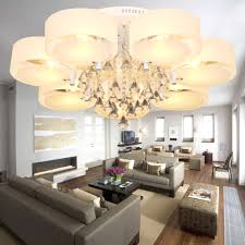 Living Room Chandeliers Led Dining Room Chandeliers Lightings And Lamps Ideas Jmaxmedia Us