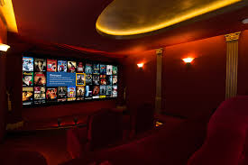 home cinema design uk home cinema design and installation cyberhomes
