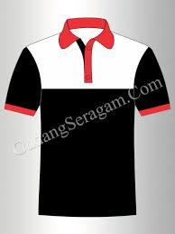 desain baju kaos hitam polos desain kaos polo desain baju polo desain polo shirt