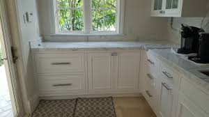 best miami custom kitchen cabinets in south florida kitchens in