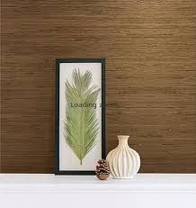 what is grass cloth wallpaper wallpaper warehouse