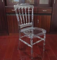 Napoleon Chair Resin Napoleon Chairs Cixi Yongye Furniture Co Ltd Page 1