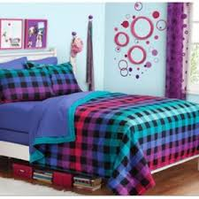 Queen Bedding Sets For Girls by Bedroom Colorful Polka Dot Teen Bedding Set Bedding Sets For